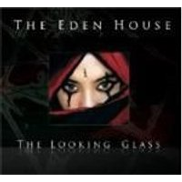 Eden House - Looking Glass, The (Music CD)