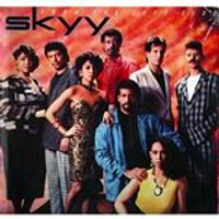 Skyy - From the Left Side (Music CD)