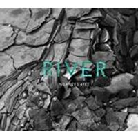 Nuances - River (Music CD)