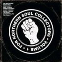 Various Artists - For Northern Soul Collectors, Vol. 1 (Music CD)