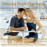 GARY GREEN - ATTRACTING PEOPLE MAGNETICALLY