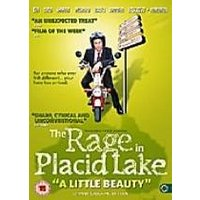 Rage In Placid Lake The