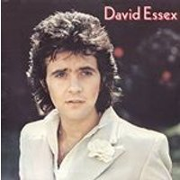 David Essex - David Essex (Music CD)