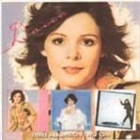 Dana - Have A Nice Day/Love Songs And Fairytales/The Girl Is Back (Music CD)