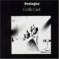 Gentle Giant - Prologue (Music CD)