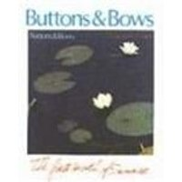Buttons & Bows - First Month Of Summer, The