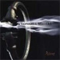 Tannahill Weavers (The) - Alchemy