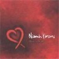 Niamh Parsons - Hearts Desire