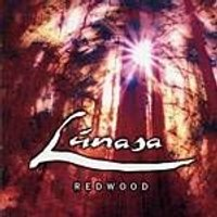 Lunasa - Redwood (Music CD)