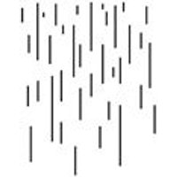 GoGo Penguin - v2.0 (Music CD)