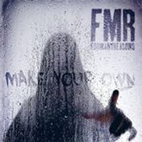 For Many Reasons - Make Your Own (Music CD)