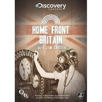 Home Front Britain