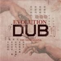 Impact All Stars/Sir Coxsone Sound - Evolution Of Dub Vol.5, The (The Missing Link) (Music CD)