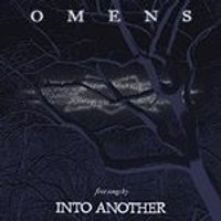 Into Another - Omens (Music CD)