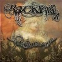 Backfire - In Harms Way