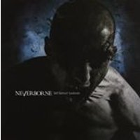 Neverborne - Self Destruct Syndrome (Music CD)