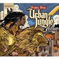 Brinsley Forde - Urban Jungle (Music CD)