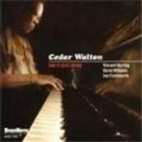 Cedar Walton - One Flight Down