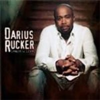 Darius Rucker - Learn To Live (Music CD)