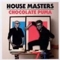 Various Artists - House Masters - Chocolate Puma [Digipak] (Music CD)