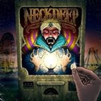 Neck Deep - Wishful Thinking (Music CD)
