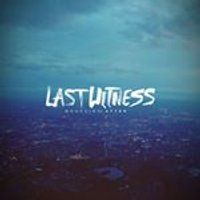 Last Witness - Mourning After (Music CD)