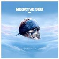 Negative Self - Negative Self (Music CD)