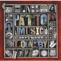 Patto - Music To Loon By (Music CD)
