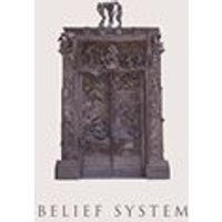 Special Request - Belief System (Music CD)