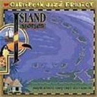 Caribbean Jazz Project (The) - Island Stories