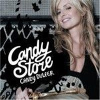 Candy Dulfer - Candy Store (Music CD)