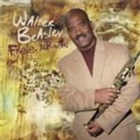Walter Beasley - Free Your Mind (Music CD)