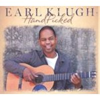 Earl Klugh - Hand Picked (Music CD)
