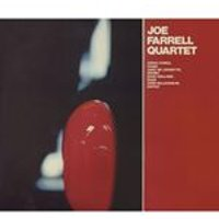 Joe Farrell - Joe Farrell Quartet (Music CD)