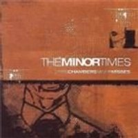 Minor Times (The) - Chris Chambers Never Misses (Music CD)