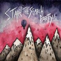 Stars of the Search Party - Stars of the Search Party (Music CD)