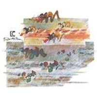 Durutti Column (The) - LC (Music CD)