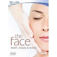 Face, The - Health, Beauty And Toning
