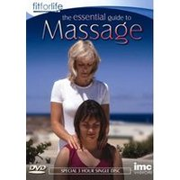 The Essential Guide To Massage