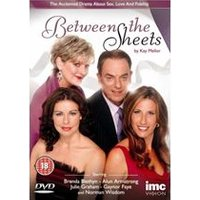 Between The Sheets - Complete Series One (Wide Screen)(2 Disc)