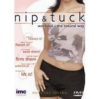 Nip And Tuck - The Natural Way