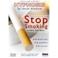 Hypnotherapy - Stop Smoking Within 1 Hour