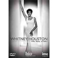 Whitney Houston - The Real Story
