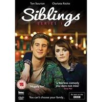 Siblings Series 1