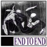 End To End - Dedicated To The Emotion