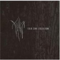 Tulus - Cold Core Collection (Music Cd)