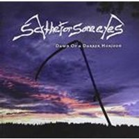 Scythe For Sore Eyes - Dawn of a Darker Horizon (Music CD)