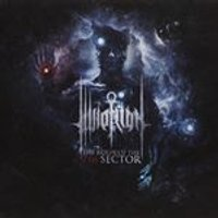 Whorion - Reign of the 7th Sector (Music CD)
