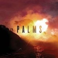 Palms - Palms (Music CD)