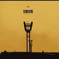 Isis - Celestial (Music CD)